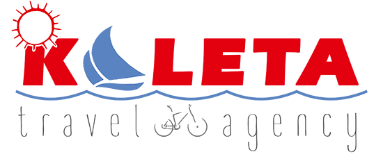 Kaleta Travel