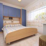 curkovic soba