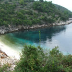 Vaja beach