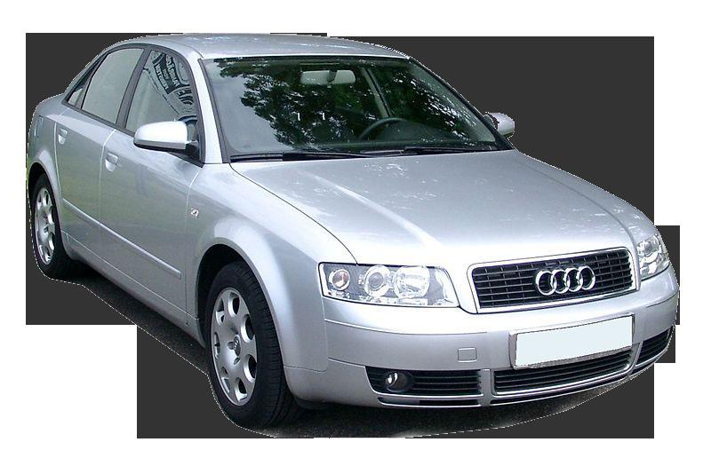 Audi a4 korcula island rent