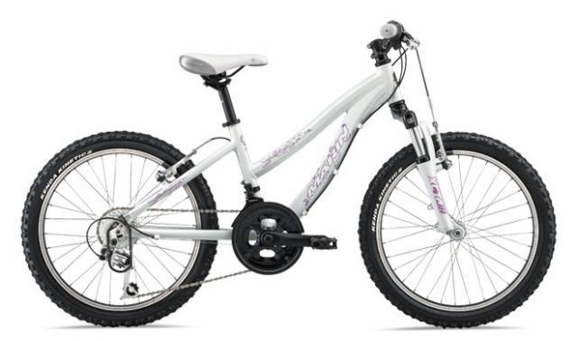 child bike to rent