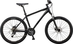 Giant revel 0 mountain bike