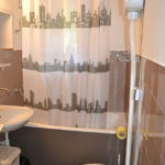 Kupatilo-WC