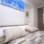 milat room