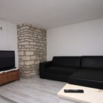 amer-apartment-a6-03