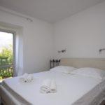 amer-apartment-a6-09