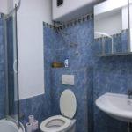 amer-apartment-a6-11