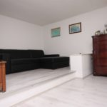amer-apartment-a6-14