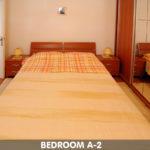bedroom a-2