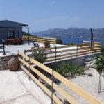 bellavista view