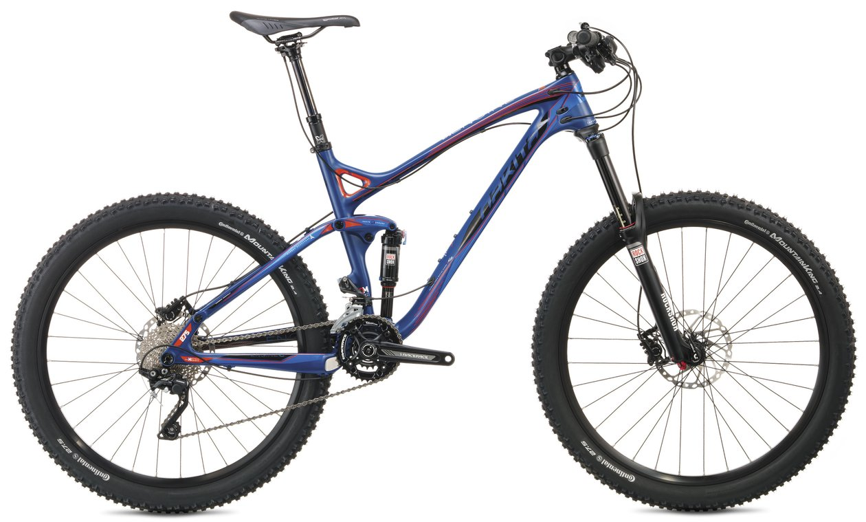 e-bike to rent korcula