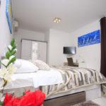 milat apartment