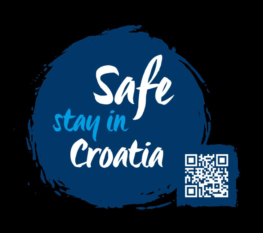 safe stay korcula croatia