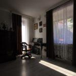 amer-apartment-a6-01