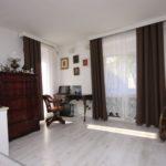 amer-apartment-a6-02